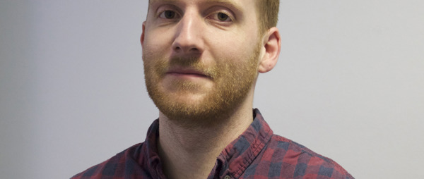 Sam Threadgill - Director